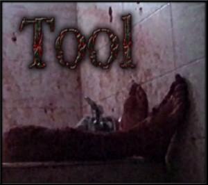 Tool-site