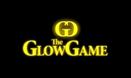 glowgame